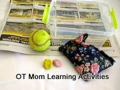 fine motor activities for older kids