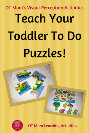how to help your toddler with puzzles