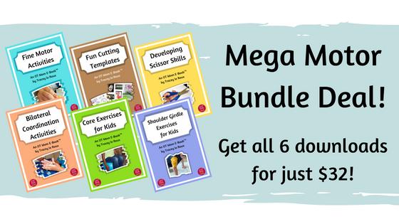 mega motor bundle deal of e-books
